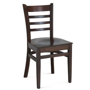 MD137 chair