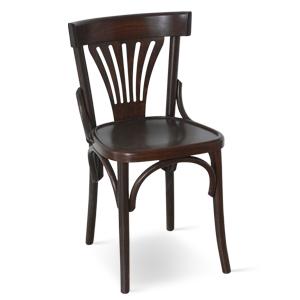 792 Thonet chair