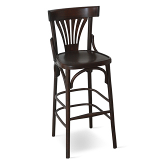 792 Thonet bar chair