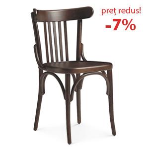 Chair 788
